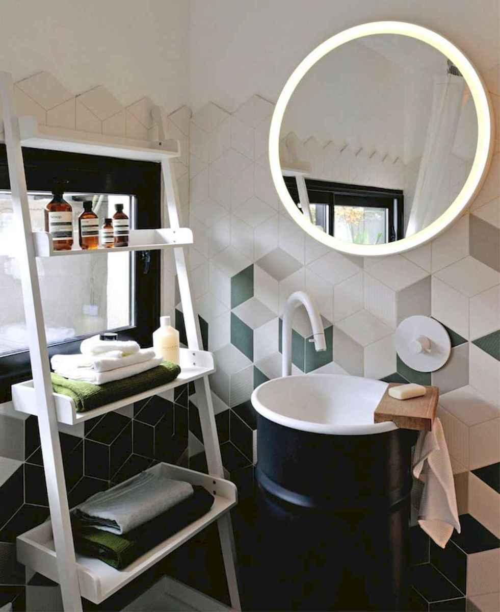 30 popular bathroom ideas trends in 2018 (20)