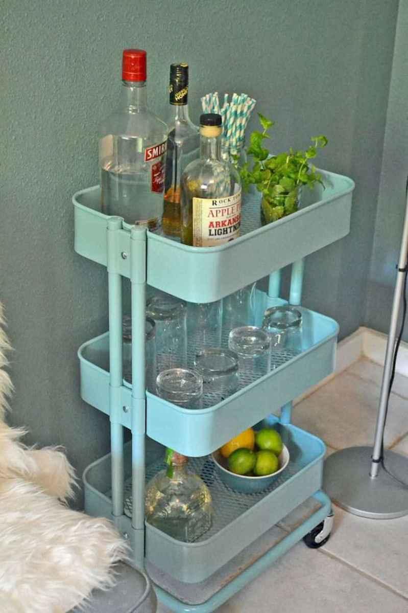 40 inspiring diy first apartment decorating ideas (11)