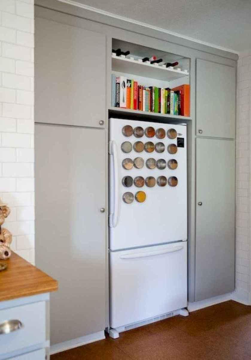 40 inspiring diy first apartment decorating ideas (20)