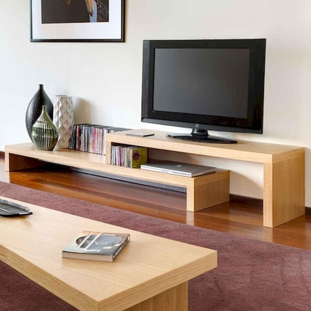 40 inspiring diy first apartment decorating ideas (26)