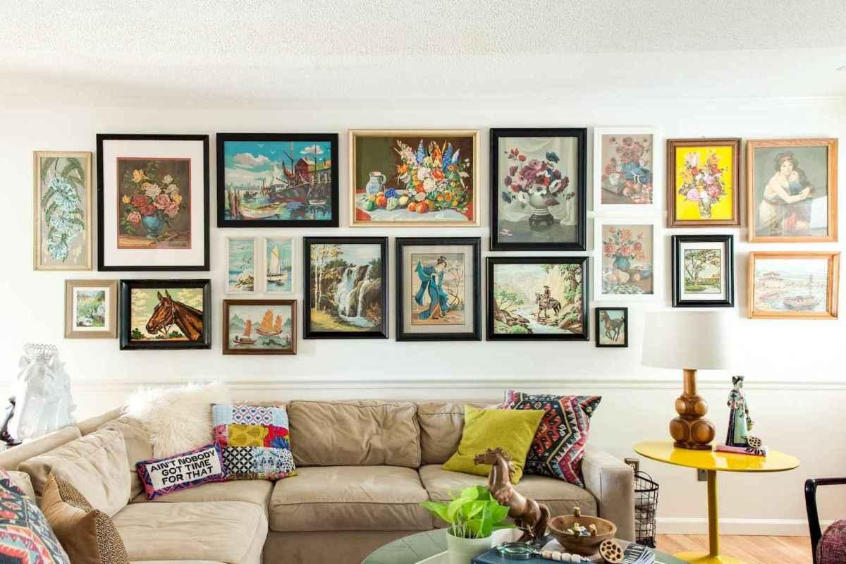 40 inspiring diy first apartment decorating ideas (34)