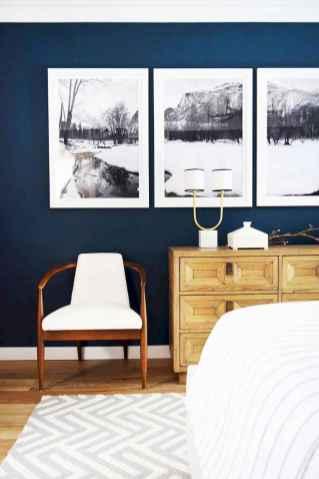 40 inspiring diy first apartment decorating ideas (36)