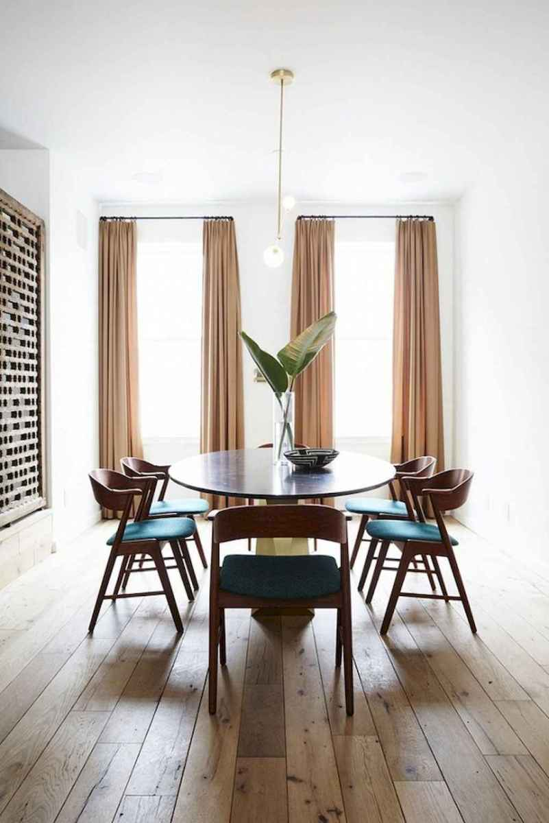 40 inspiring diy first apartment decorating ideas (38)