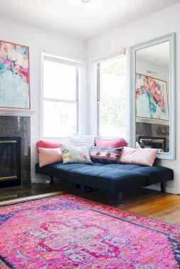 40 inspiring diy first apartment decorating ideas (41)