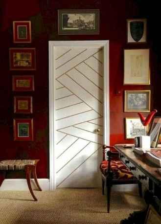 40 inspiring diy first apartment decorating ideas (43)