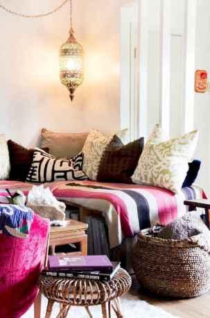 40 inspiring diy first apartment decorating ideas (44)