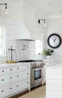 40 stunning farmhouse kitchen ideas on a budget (20)
