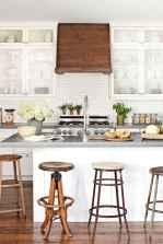 40 stunning farmhouse kitchen ideas on a budget (22)