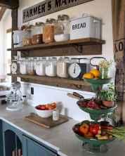 40 stunning farmhouse kitchen ideas on a budget (8)