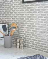 40 stunning kitchen backsplash decorating ideas (24)
