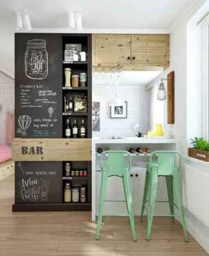 50 apartment decorating for couples (37)