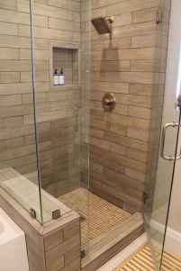 50 beautiful bathroom shower tile ideas (19)
