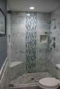 50 beautiful bathroom shower tile ideas (20)