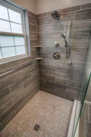 50 beautiful bathroom shower tile ideas (26)