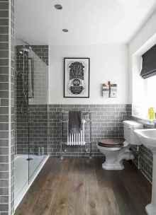 50 beautiful bathroom shower tile ideas (33)