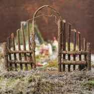 50 beautiful diy fairy garden design ideas (30)