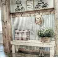 50 diy farmhouse decor projects (14)
