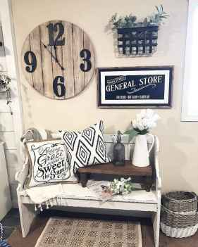 50 diy farmhouse decor projects (25)