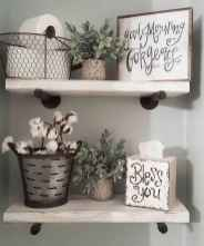 50 diy farmhouse decor projects (46)
