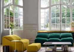 50 living room designs and ideas trends 2018 (7)