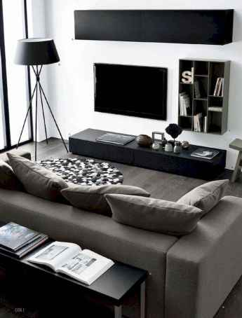 60 cheap and easy apartment decorating on a budget (32)