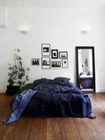 60 cheap and easy apartment decorating on a budget (34)