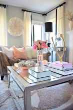 60 first apartment decorating ideas (41)
