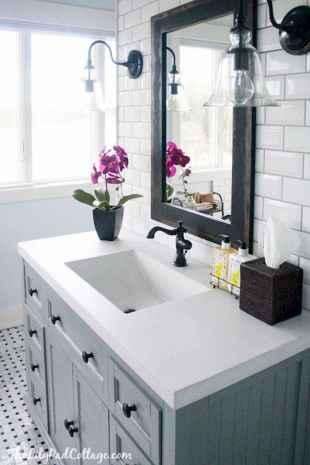 60 inspiring bathroom remodel ideas (38)