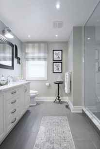60 inspiring bathroom remodel ideas (7)