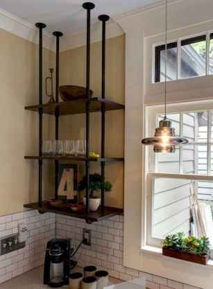 70 amazing industrial furniture ideas decoration for your kitchen (17)