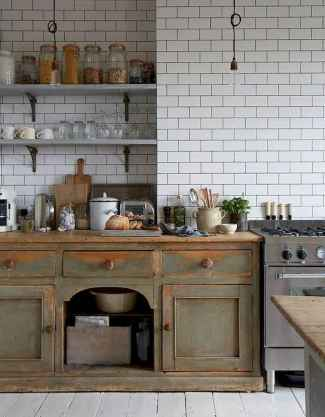 70 amazing industrial furniture ideas decoration for your kitchen (18)