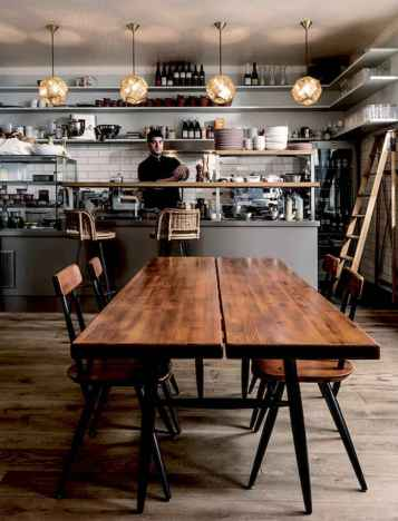 70 amazing industrial furniture ideas decoration for your kitchen (36)