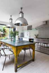 70 amazing industrial furniture ideas decoration for your kitchen (7)