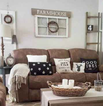 70 awesome french country living room decorating ideas (22)
