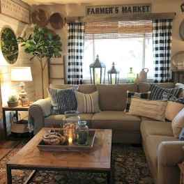 70 awesome french country living room decorating ideas (67)