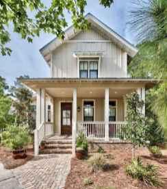 70 stunning farmhouse exterior design ideas (31)