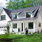 70 stunning farmhouse exterior design ideas (46)