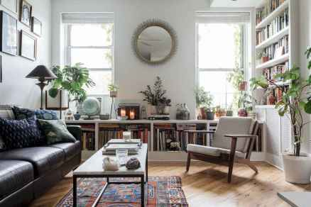 80 apartment decorating ideas for couples (67)