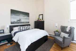 80 master bedrooms apartment decorating ideas for couple (13)