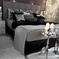 80 master bedrooms apartment decorating ideas for couple (67)