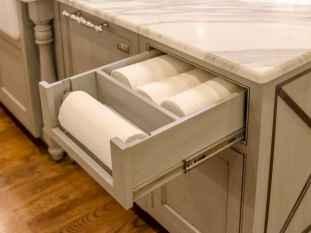 100 smart kitchen organization ideas for first apartment (11)