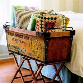 20 awesome diy farmhouse produce rack decor ideas (9)