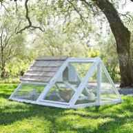 20 creative diy chicken coop ideas on a budget (6)