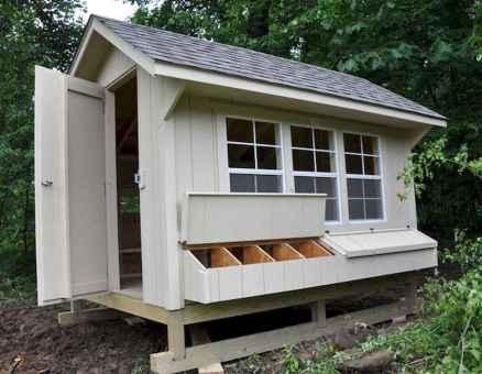 20 creative diy chicken coop ideas on a budget (8)