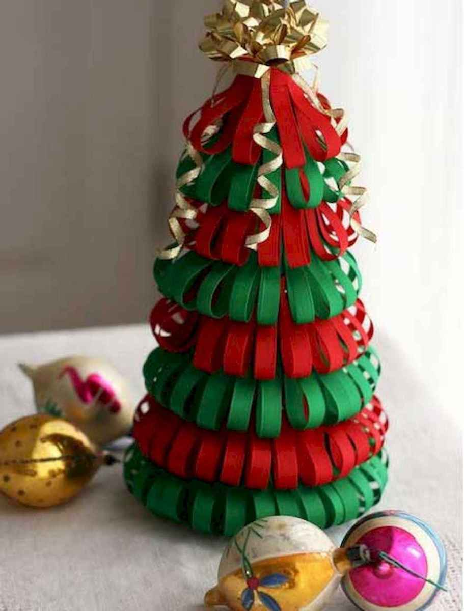 22 cute pokemon christmas tree decor ideas (1)