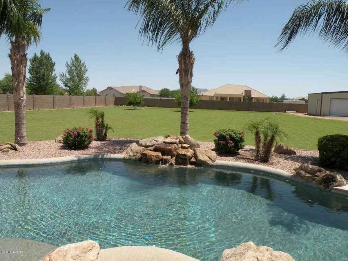 40 arizona backyard ideas on a budget (11)