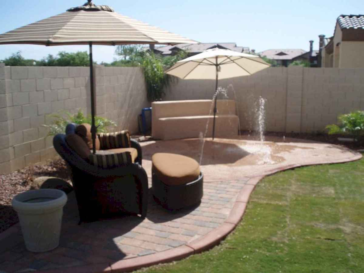 40 arizona backyard ideas on a budget (12)