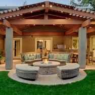 40 arizona backyard ideas on a budget (27)