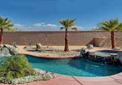 40 arizona backyard ideas on a budget (5)