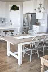 40 easy diy farmhouse desk decor ideas on a budget (18)